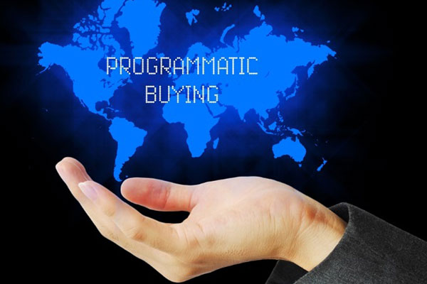best programmatic buying service providers