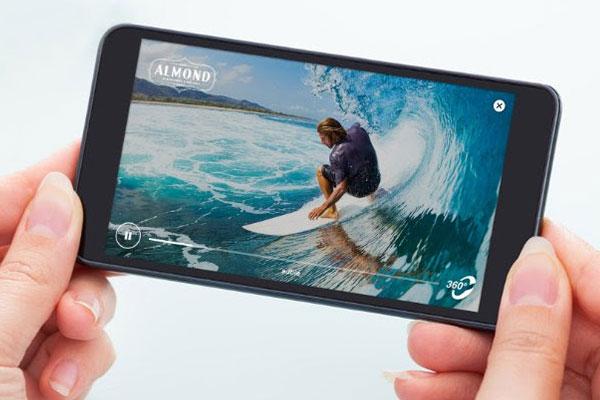 Video Marketing Service Providing Company